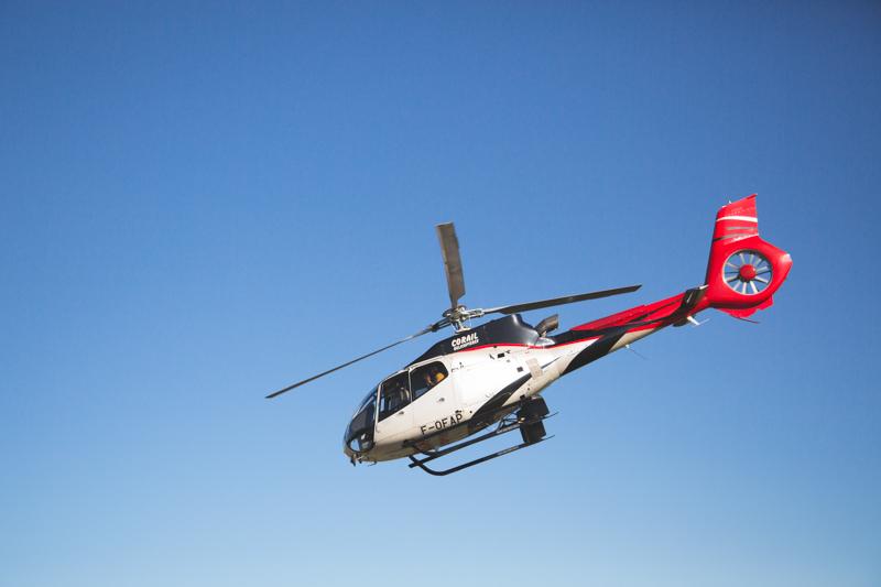vol helicoptere corail helilagon survol ile de la reunion - copyright paulinefashionblog.com_-17