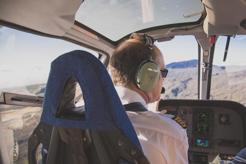 vol helicoptere corail helilagon survol ile de la reunion copyright paulinefashionblog.com  4 Île de la Réunion   day 4