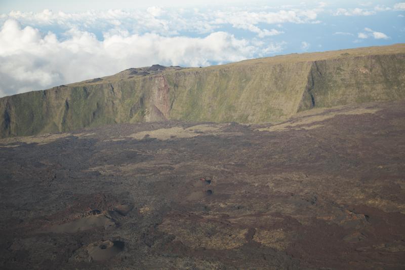 vol helicoptere corail helilagon survol ile de la reunion copyright paulinefashionblog.com  7 Île de la Réunion   day 4