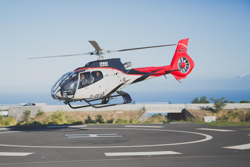 vol helicoptere corail helilagon survol ile de la reunion copyright paulinefashionblog.com  Île de la Réunion   day 4