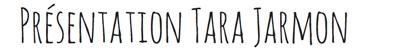 etiquette tara PFW FW14 Diary : suite et fin... ENFIN !