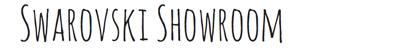 etiqutte swarovski PFW FW14 Diary : suite et fin... ENFIN !