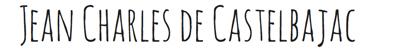 jcdc PFW FW14 Diary : suite et fin... ENFIN !