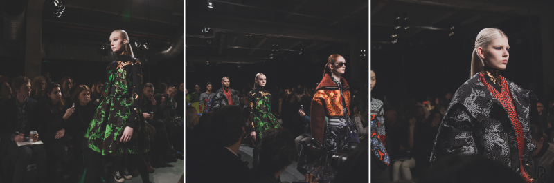 kenzo-show-paris-fashion-week-pfw-5