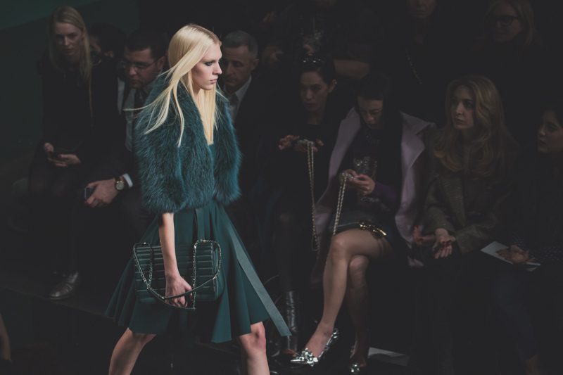 paris fashion week elie saab show defile ah14 fw14- copyright paulinefashionblog.com_-16