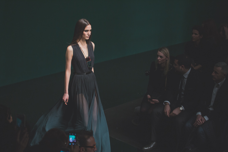 paris fashion week elie saab show defile ah14 fw14- copyright paulinefashionblog.com_-17
