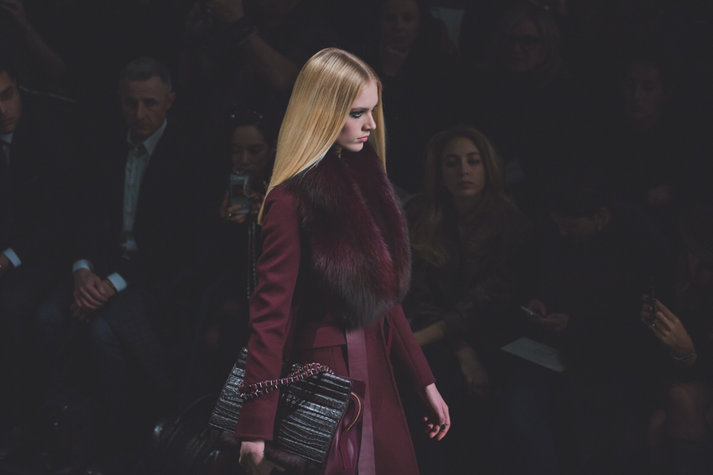 paris fashion week elie saab show defile ah14 fw14- copyright paulinefashionblog.com_-2