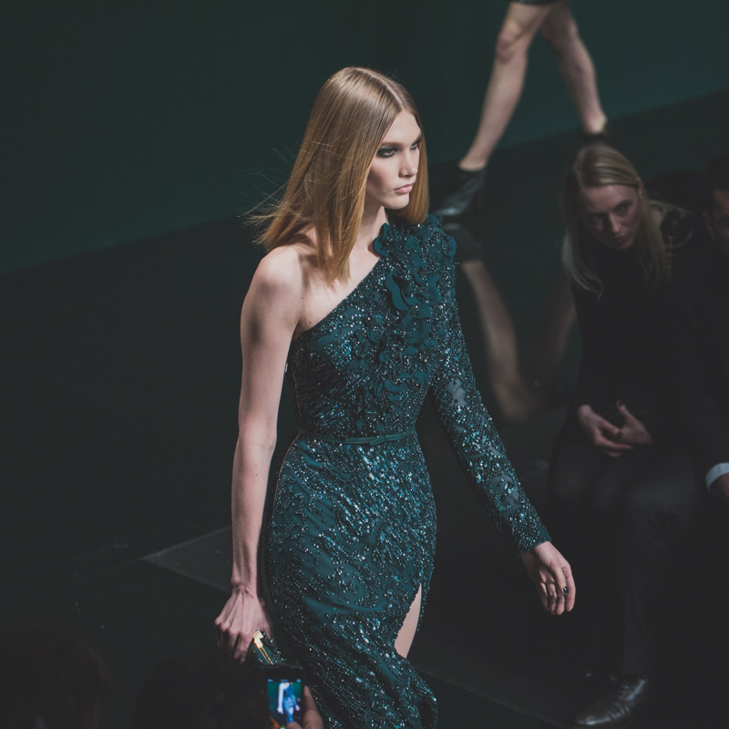 paris fashion week elie saab show defile ah14 fw14- copyright paulinefashionblog.com_-28