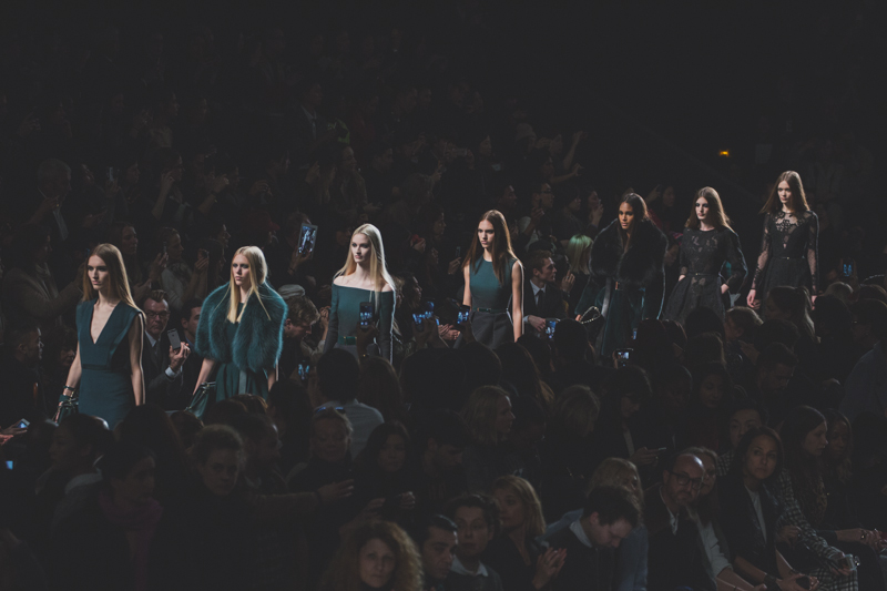 paris fashion week elie saab show defile ah14 fw14- copyright paulinefashionblog.com_-29