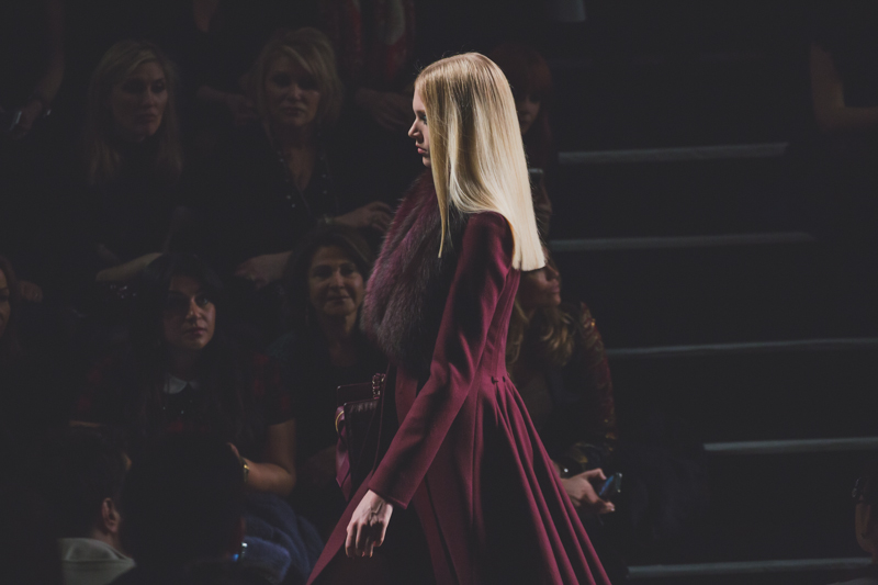paris fashion week elie saab show defile ah14 fw14- copyright paulinefashionblog.com_-4