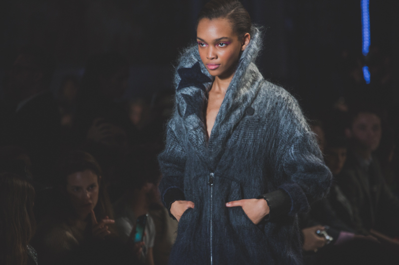 paris fashion week jean charles de castelbajac jcdc show defile ah14 fw14- copyright paulinefashionblog.com_-18
