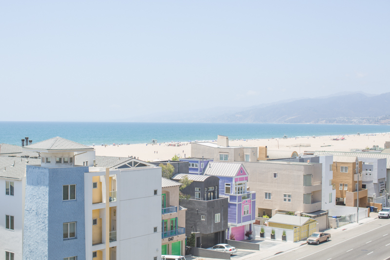 travel voyage los angeles venice beach hollywood santa monica blog mode - copyright paulinefashionblog.com_-21