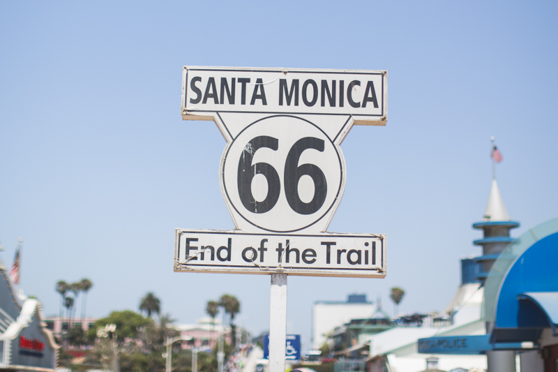 travel voyage los angeles venice beach hollywood santa monica blog mode - copyright paulinefashionblog.com_-23