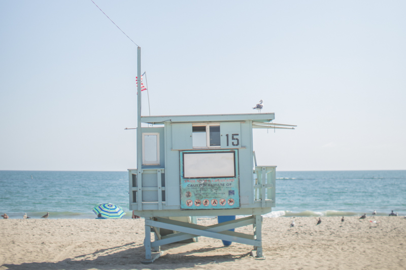 travel voyage los angeles venice beach hollywood santa monica blog mode - copyright paulinefashionblog.com_-28