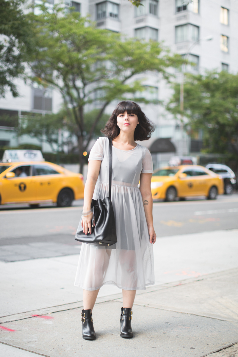 Boots jonak wessley nyc bag new york french blogger copyright paulinefashionblog.com  3 Transparence