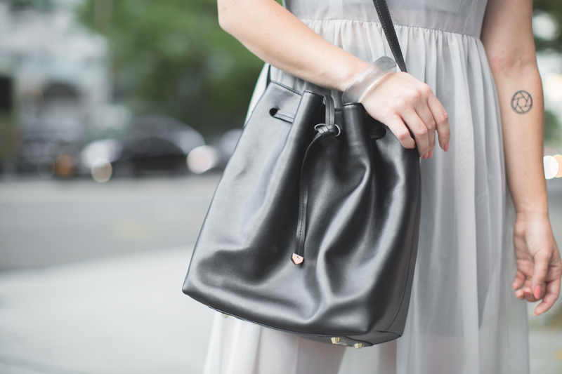 Boots jonak wessley nyc bag new york french blogger copyright paulinefashionblog.com  4 Transparence