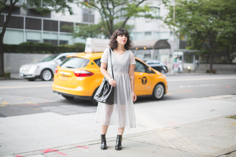 Boots jonak wessley nyc bag new york french blogger copyright paulinefashionblog.com  5 Transparence