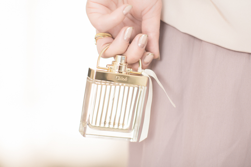 collaboration chloe love story parfum fragrance perfume lovestory copyright paulinefashionblog.com  13 LOVE STORY   Chloé