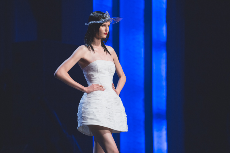 election de miss jean paul gaultier dernier defile pret a porter grand rex photos - copyright paulinefashionblog.com_-22