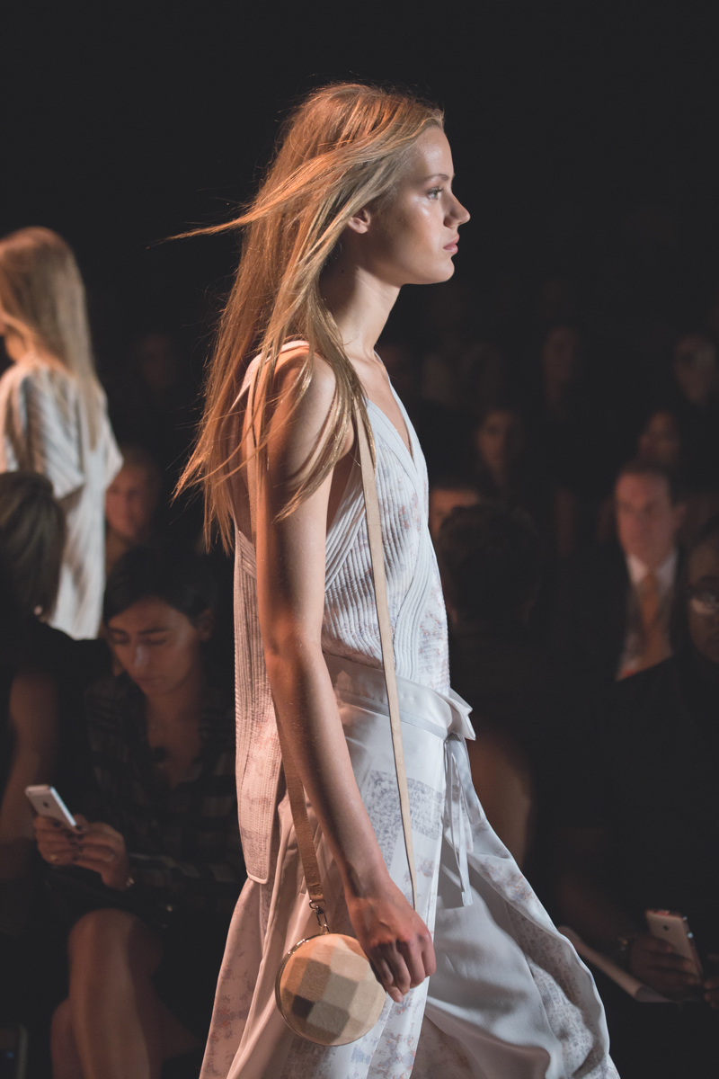 show new york BCBGMAXAZRIA Lincoln Center NYFW fashion week SS15 PE15 - copyright paulinefashionblog.com_-7