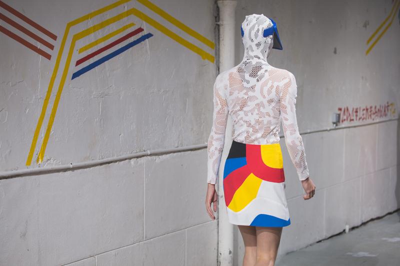 jean charles de castelbajac route 74 garage lubeck paris fashion week - copyright paulinefashionblog.com_-10