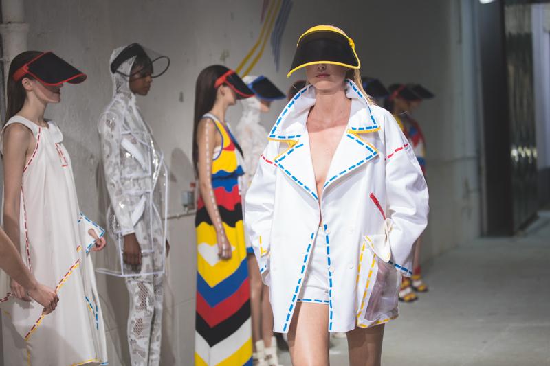 jean charles de castelbajac route 74 garage lubeck paris fashion week - copyright paulinefashionblog.com_-12