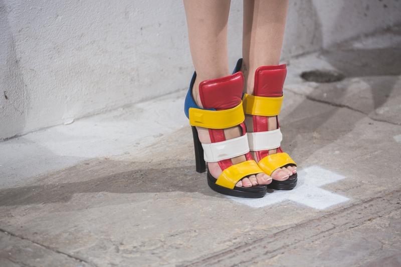 jean charles de castelbajac route 74 garage lubeck paris fashion week - copyright paulinefashionblog.com_-14