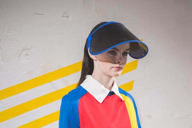 jean charles de castelbajac route 74 garage lubeck paris fashion week - copyright paulinefashionblog.com_-15