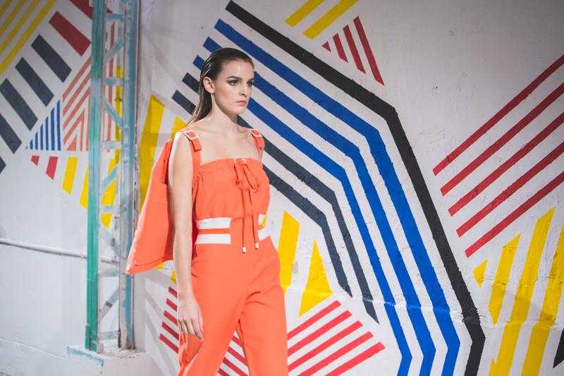 jean charles de castelbajac route 74 garage lubeck paris fashion week - copyright paulinefashionblog.com_-19