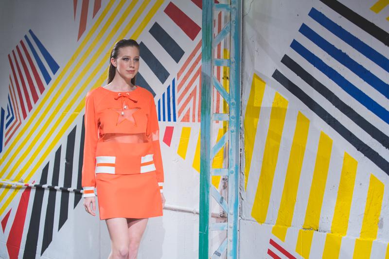 jean charles de castelbajac route 74 garage lubeck paris fashion week - copyright paulinefashionblog.com_-20
