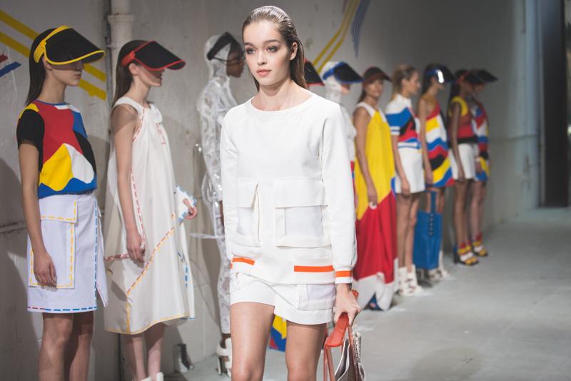 jean charles de castelbajac route 74 garage lubeck paris fashion week - copyright paulinefashionblog.com_-21