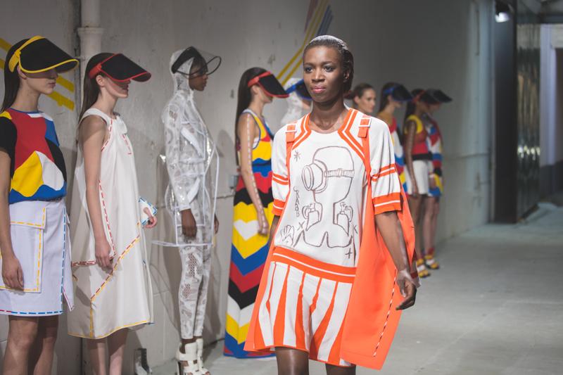 jean charles de castelbajac route 74 garage lubeck paris fashion week - copyright paulinefashionblog.com_-23