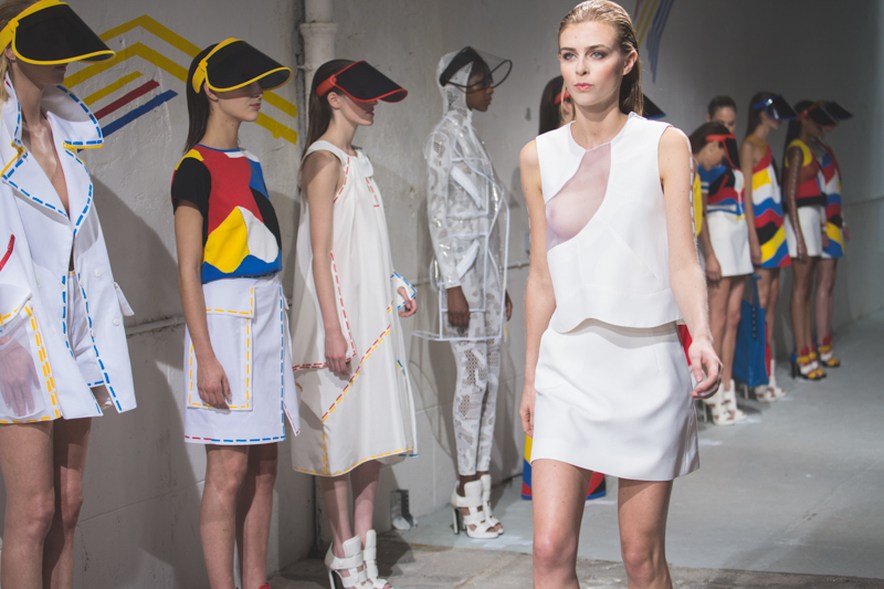 jean charles de castelbajac route 74 garage lubeck paris fashion week - copyright paulinefashionblog.com_-25