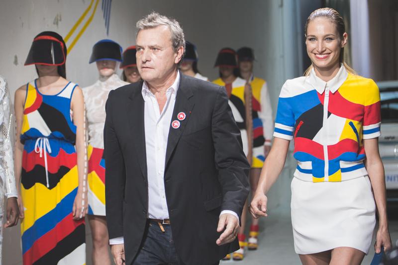 jean charles de castelbajac route 74 garage lubeck paris fashion week - copyright paulinefashionblog.com_-26