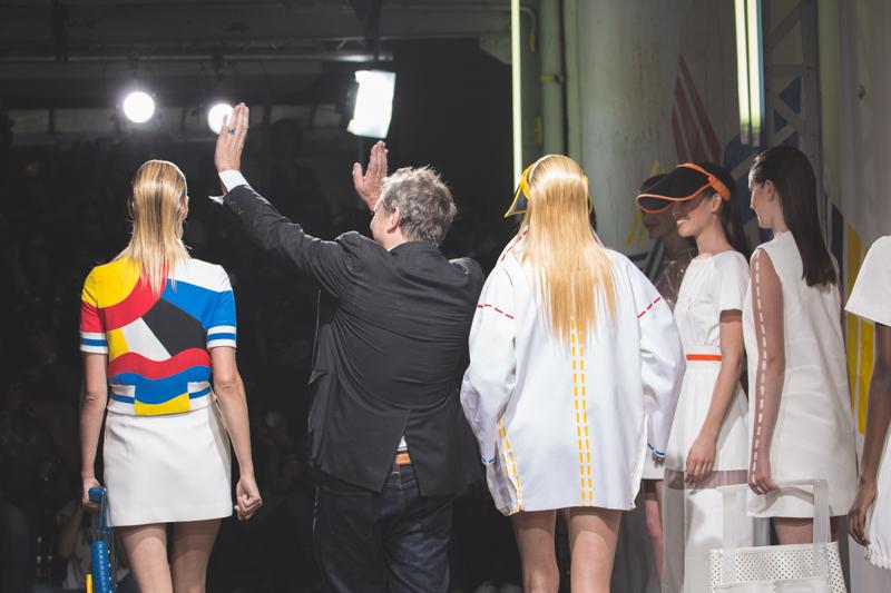 jean charles de castelbajac route 74 garage lubeck paris fashion week - copyright paulinefashionblog.com_-27