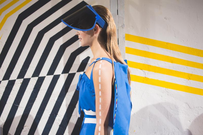 jean charles de castelbajac route 74 garage lubeck paris fashion week - copyright paulinefashionblog.com_-28