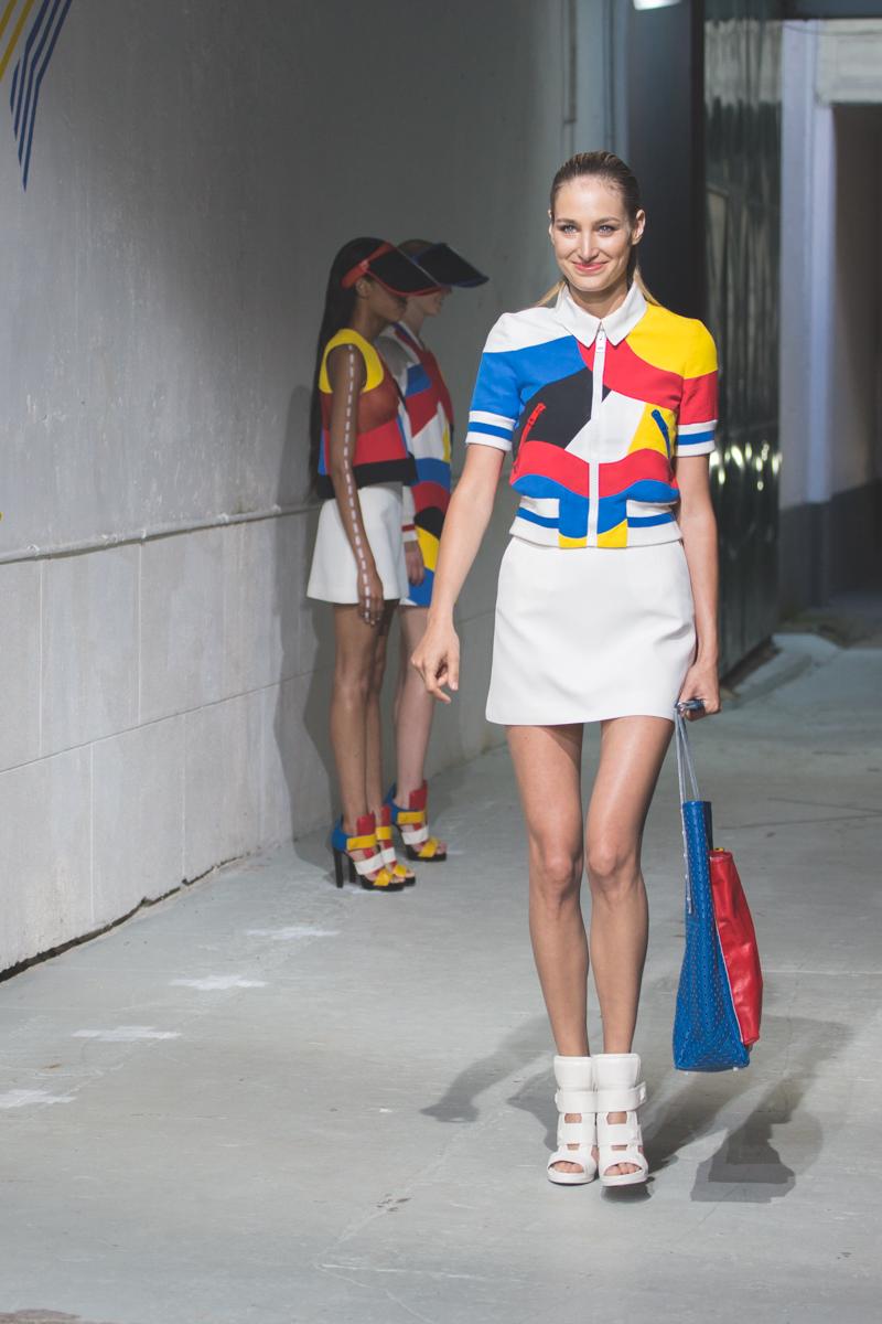 jean charles de castelbajac route 74 garage lubeck paris fashion week - copyright paulinefashionblog.com_-3