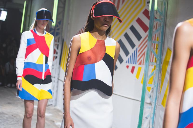 jean charles de castelbajac route 74 garage lubeck paris fashion week - copyright paulinefashionblog.com_-30