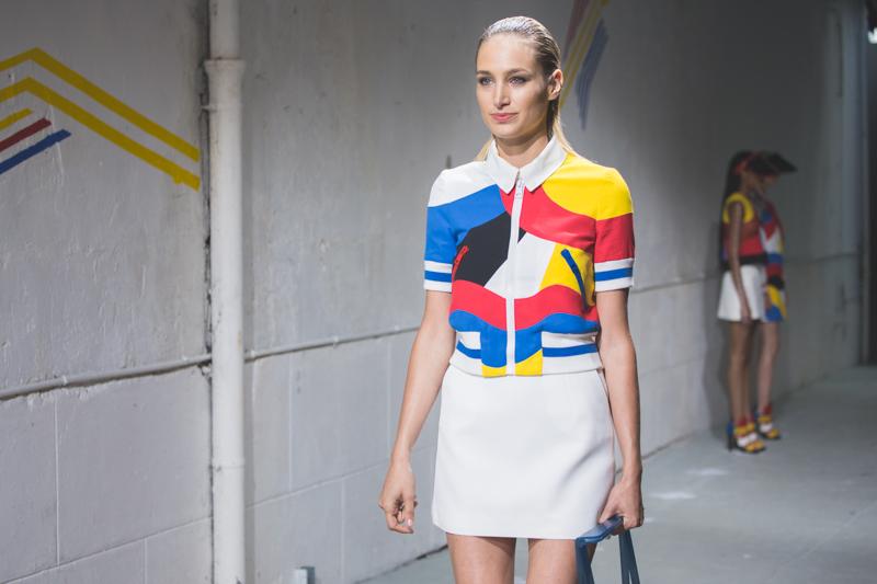 jean charles de castelbajac route 74 garage lubeck paris fashion week - copyright paulinefashionblog.com_-4