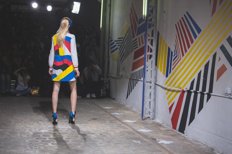 jean charles de castelbajac route 74 garage lubeck paris fashion week - copyright paulinefashionblog.com_-5