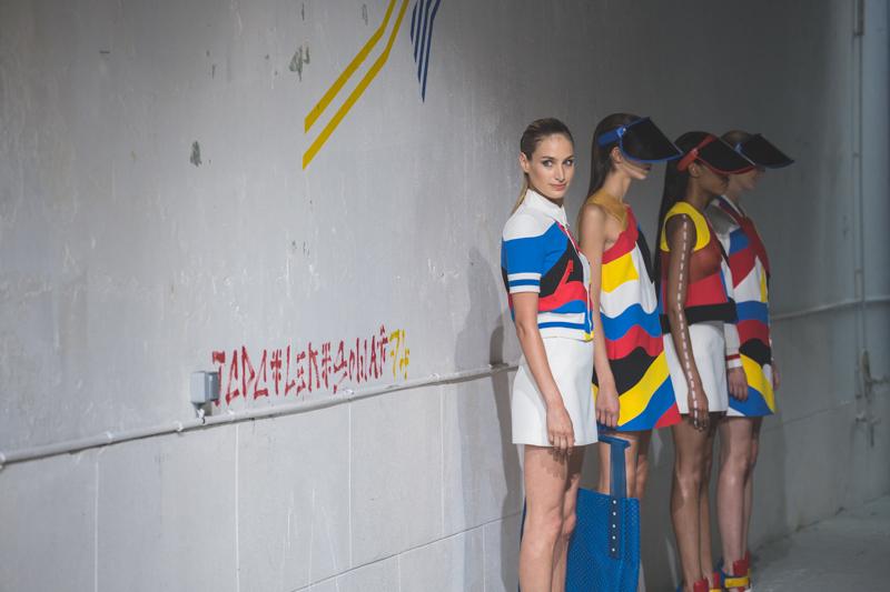 jean charles de castelbajac route 74 garage lubeck paris fashion week - copyright paulinefashionblog.com_-7