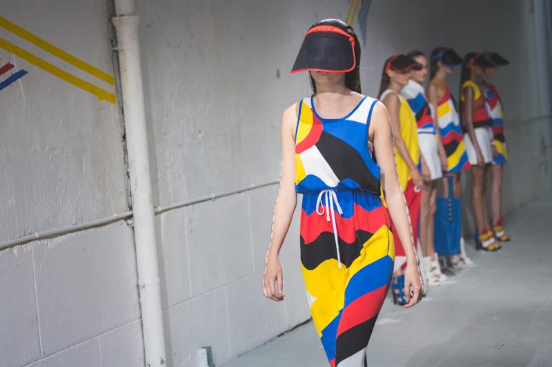 jean charles de castelbajac route 74 garage lubeck paris fashion week - copyright paulinefashionblog.com_-9