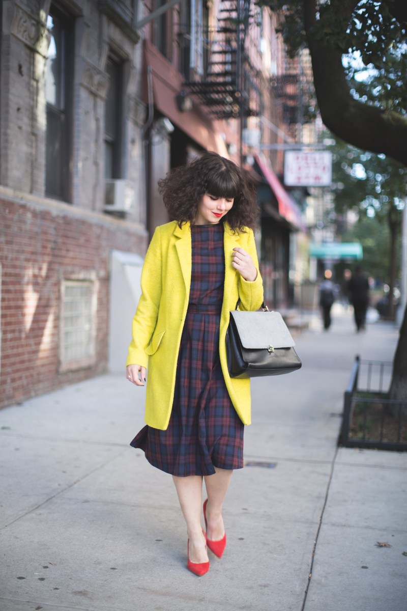 oasis coat skirt thetops tammy and benjamin copyright paulinefashionblog.com  10 Avenue A