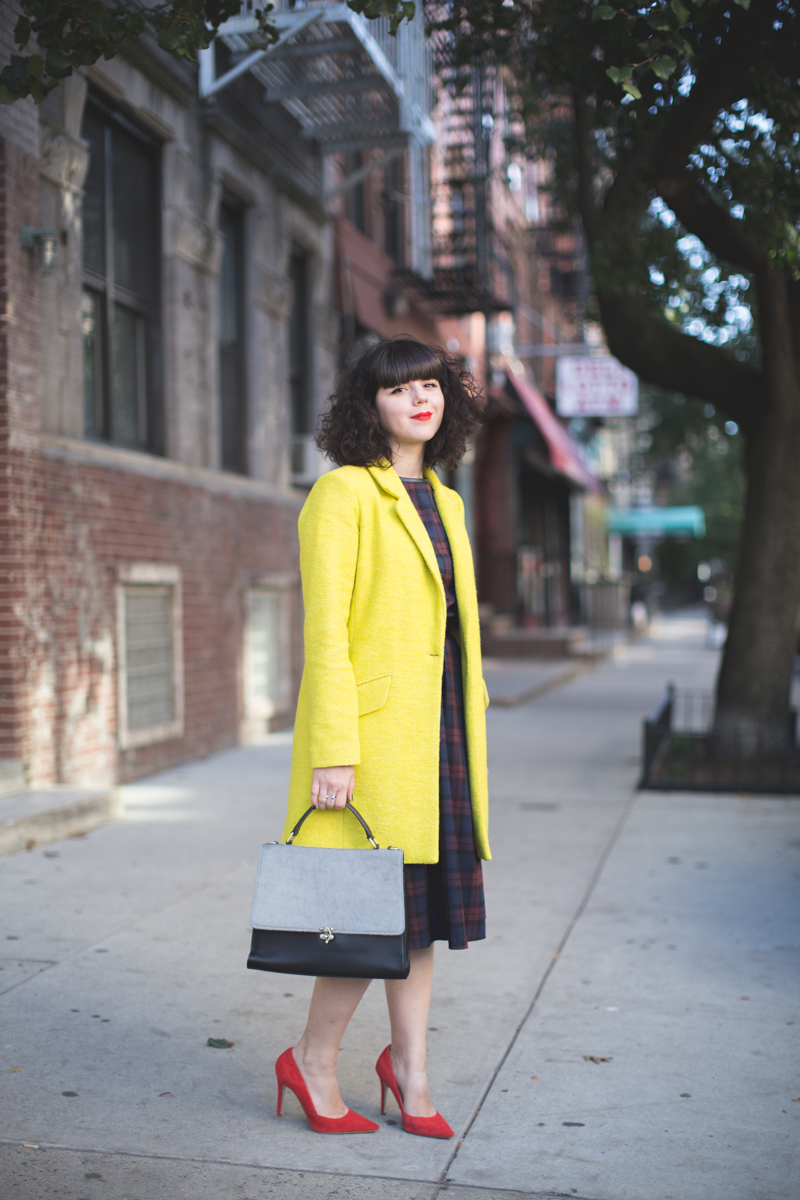 oasis coat skirt thetops tammy and benjamin copyright paulinefashionblog.com  2 Avenue A