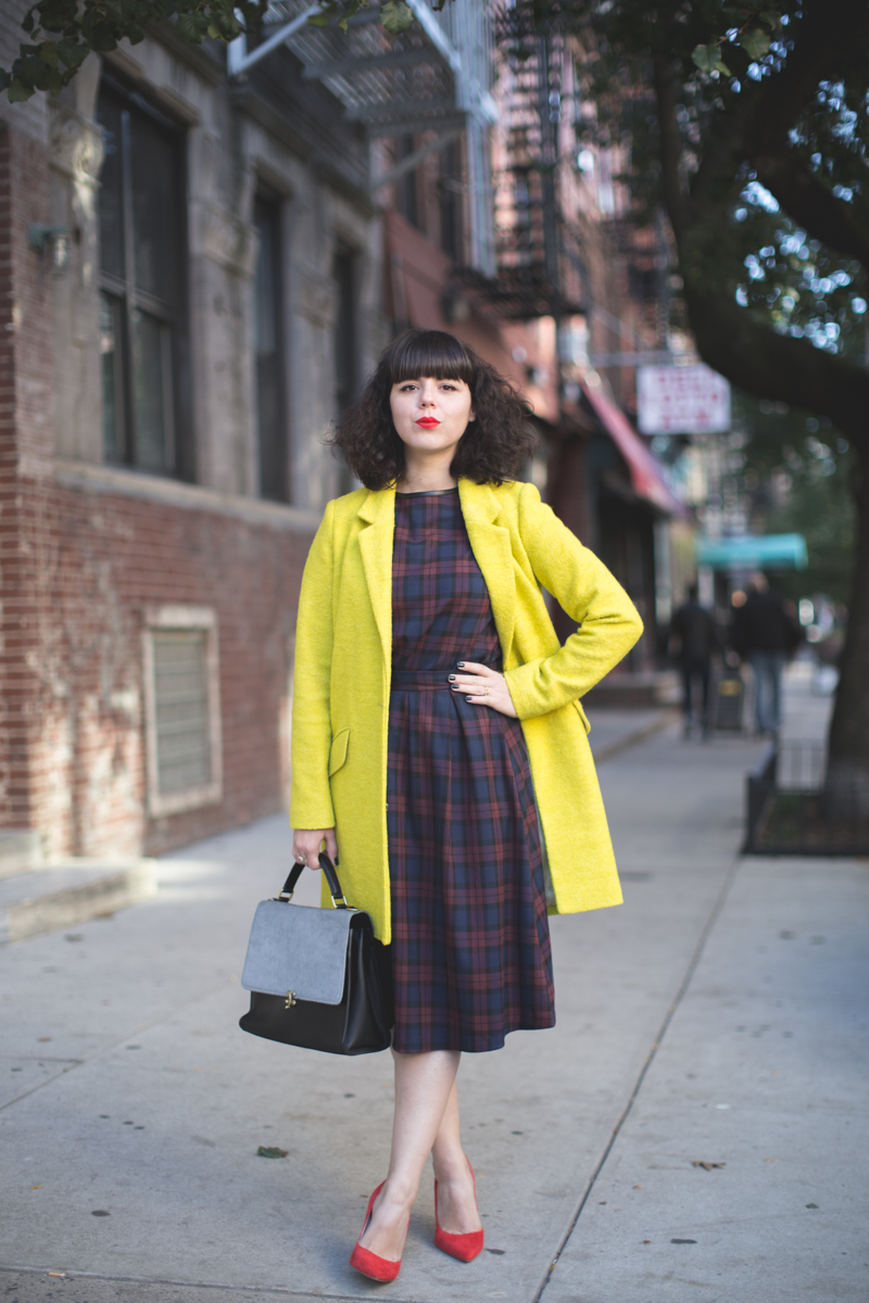 oasis coat skirt thetops tammy and benjamin copyright paulinefashionblog.com  3 Avenue A