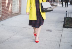 oasis coat skirt thetops tammy and benjamin - copyright paulinefashionblog.com_-9