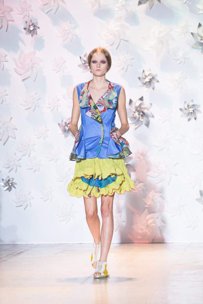tsumori chisato spring summer 15 2015 show paris fashion week - copyright paulinefashionblog.com_-10