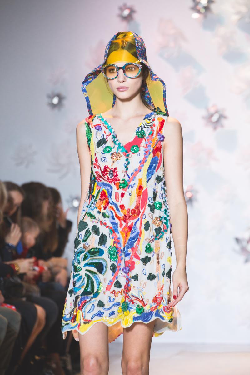 tsumori chisato spring summer 15 2015 show paris fashion week - copyright paulinefashionblog.com_-11