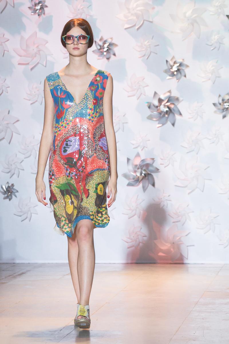 tsumori chisato spring summer 15 2015 show paris fashion week - copyright paulinefashionblog.com_-12