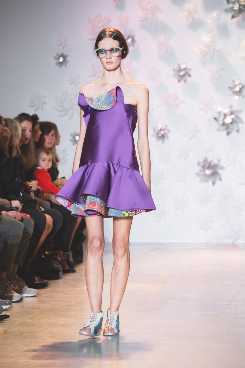 tsumori chisato spring summer 15 2015 show paris fashion week - copyright paulinefashionblog.com_-13